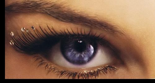 Eye newhairstylesformen2014com - 90'S Hairstyles